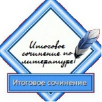 http://www.oskoluno.ru/images/stories/tncfewrsgdr58.jpg